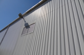 Ceilcote_cladding3