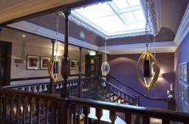 Western House Hotel Ayr